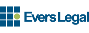 Evers Legal