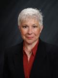 Meredith Haydon