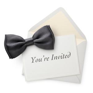 EversInvite