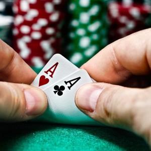 CultureFit-poker