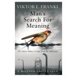 Viktor-1-book 2