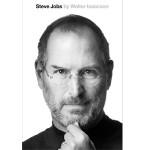 steve-jobs-book-cover 2