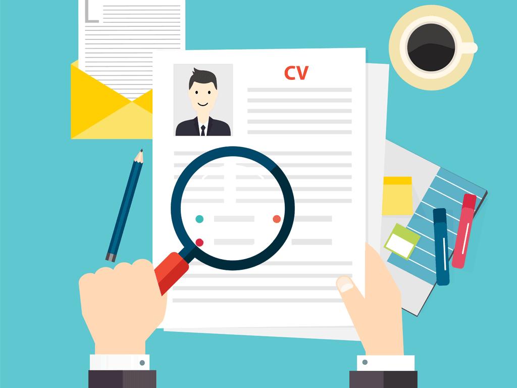 navistar careers careers job opportunities at rise careers careers ...