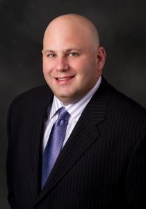 Brad Blickstein head_hires
